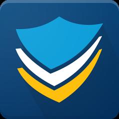Penmap - logo